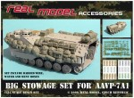 1-35-Big-Stowage-set-for-AAVP-7A1
