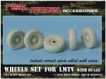 1-35-Wheel-set-for-LMTV-with-bulge