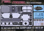 1-35-PE-set-for-Leopard-C2-MEXAS-incl-decals