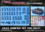 1-35-Small-stowage-set-for-ASLAVs