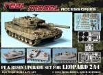1-35-Upgrade-Set-for-LEOPARD-2A4-incl-PE-sets