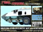 1-35-Drivers-Enhancement-Kit-for-STRYKER