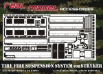 1-35-Tire-Fire-Suspension-System-for-STRYKER