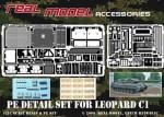 1-35-LEOPARD-C1-Detail-set-PE-resin