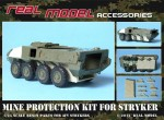 1-35-Acc-Mine-Protection-Kit-for-Stryker
