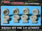1-35-Wheel-set-for-LAV-A2-series