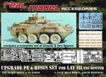 1-35-Upgrade-set-for-LAV-III-w-PE-sets-TRUMP