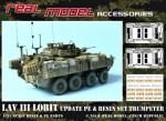 1-35-LAV-III-LORIT-Conversion-Set-TRUMP