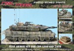 1-35-Slat-Armor-for-CDN-Leopard-2A6M-HOBBYB
