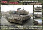 1-35-New-short-Slat-Armor-for-CDN-Leopard-2A6M