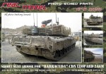 1-35-New-short-Slat-Armor-for-CDN-Leopard-2A6M