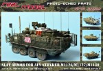 1-35-Slat-Armor-for-Strykers-M1126-M1127-RV-M1130