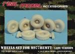 1-35-Acc-Wheels-Set-for-M977-HEMTT-late-version