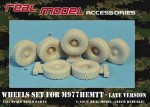 1-35-Acc-Wheels-Set-for-M977-HEMTT-late-version