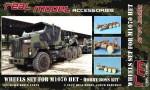 1-35-Wheels-Set-for-M1070-HET-HOBBYB