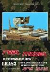 1-35-LRAS3-Long-range-Surveillance-System