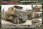 1-35-M1070-HET-Crew-Protection-Kit