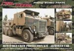 1-35-M1070-HET-Crew-Protection-Kit