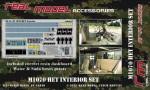 1-35-M1070-HET-Interior-set