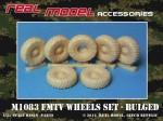 1-35-Wheels-Set-for-M1083-FMTV-bulged