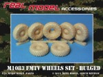 1-35-Wheels-Set-for-M1083-FMTV-bulged