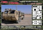 1-35-M977-978-HEMMT-Family-CPK-Armored-Cab-Late