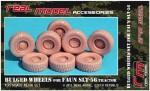 1-35-FAUN-SLT-56-bulged-wheels-TRUMP