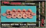 1-35-FAUN-SLT-56-trailer-wheels-TRUMP