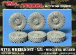 1-35-MTVR-wheels-set-XZL-weighted-and-bulged