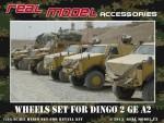 1-35-DINGO-2-GE-A2-Wheels-Set