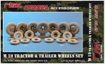 1-35-M19-Tractor-and-Trailer-wheels-set