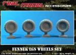 1-35-Acc-Wheels-set-for-Fennek-TRUMP