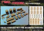 1-35-Acc-Small-stowage-set-Diamond-T980-981-TRUMP