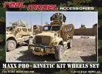 1-35-Acc-MAXX-PRO-Wheels-set-KINETIC