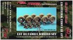 1-35-LAV-III-Family-wheels-set-TRUMP