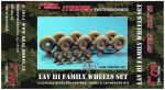 1-35-LAV-III-Family-wheels-set-TRUMP