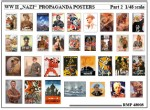 1-48-WWII-Nazi-Posters-Part-2