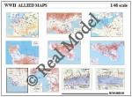 1-48-WWII-Allied-Maps