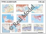 1-48-WWII-Allied-Maps