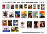 1-72-US-WWII-and-Postwar-Posters-Part-2