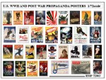 1-72-US-WWII-and-Postwar-Posters-Part-3