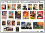 1-72-US-WWII-and-Postwar-Posters-Part-4