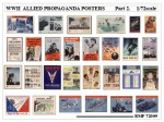 1-72-WWII-Allied-Posters
