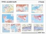 1-72-WWII-Allied-Maps