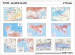 1-72-WWII-Allied-Maps