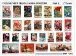 1-72-Communist-Posters-Part-1
