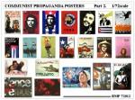 1-72-Communist-Posters-Part-2