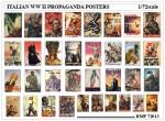 1-72-Italian-WWII-Posters