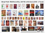 1-72-Iraq-War-Posters-Movie-and-Magazine