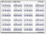 1-72-OIF-water-boxes-Gulfa-Water